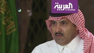 مقابلة خاصة | السفير السعودي في اليمن يكشف كواليس اتفاق الرياض