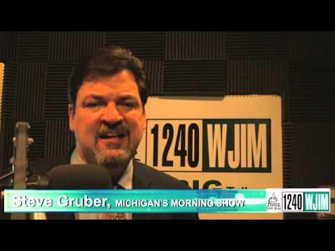 WJIM 1240 BIG TALKER 30 TV PROMO
