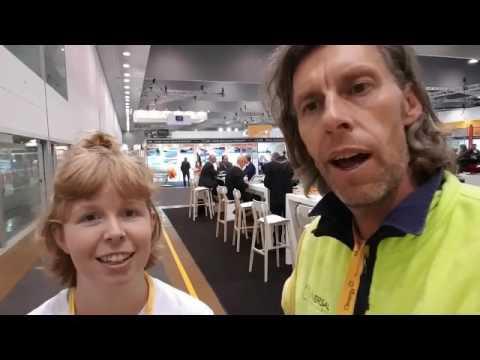 Energy 2020 - Solar Citizens