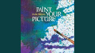 Paint Your Picture / The Paintbrush