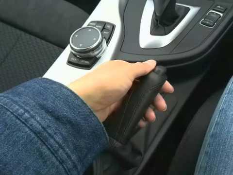 BMW bmw 4シリーズクーペ試乗 : youtube.com