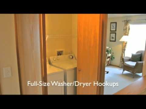 Pickerington Ridge Apartments - Pickerington Apartments For Rent ...