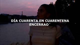 Gambar cover OneRepublic & KHEA - Better Days (Subtitulada Español)