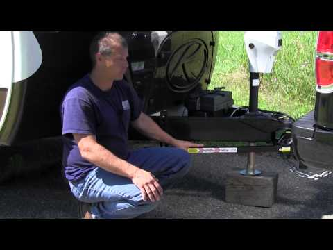 equal-i-zer-4-point-sway-control-hitch