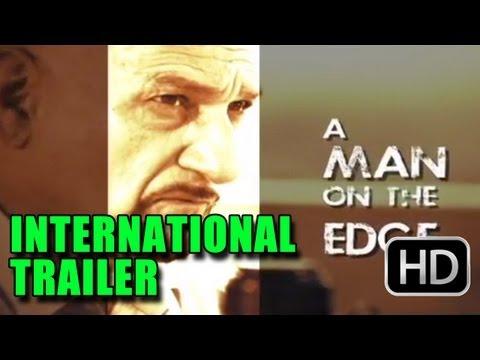 A Common Man International Trailer #1 (2012) - Ben Kingsley, Ben Cross
