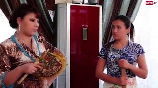 Qaynona va kelin (31-seriya) | Қайнона ва келин (31-серия)