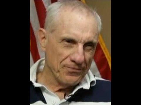 Vietnam Veteran Al Conetto Interview