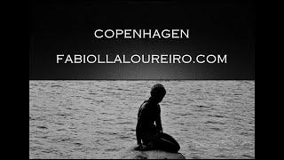 COPENHAGEN - © FABIOLLA LOUREIRO