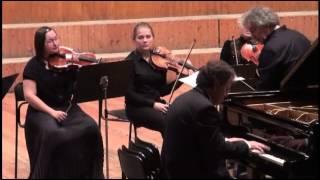 v a mozart concerto for piano and orchestra 12 a dur kv 414 i p