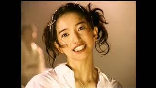 1995年10月30日発売 19thシングル「ROMANCE」収録楽曲 ▽DREAMS COME TRU...