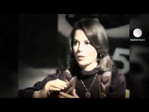 The Natalie Wood Sacrifice Part 2- More Evidence