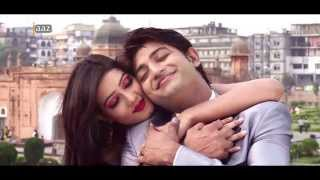 Video Tumi Acho Nojore Nojore | Mahiya Mahi | Bappy | Nancy | Tobuo Bhalobashi Bengali Film 2013 download MP3, 3GP, MP4, WEBM, AVI, FLV Juli 2018