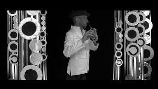 N2U - Jef Kearns ft. Ms Paige (Official Video) (R&B Instrumental)