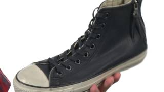 Check out these new styles and more from Zappos.com!