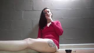 Smoking Fetish Smoking Jewels Smoking Model Smoking Marlboro Menthol