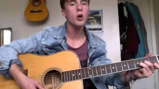 loveable rogues - lovesick (fraser Jenkins cover) Thumbnail