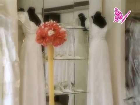 Как сшить платье в греческом стиле .Секрет прилегания выреза к груди .Урок №1