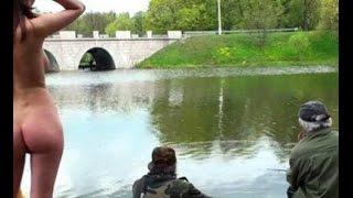 Бесплатное видео о рыбалке Смотреть бесплатное видео про рыбалку Видео про рыбалку бесплатно Смотри