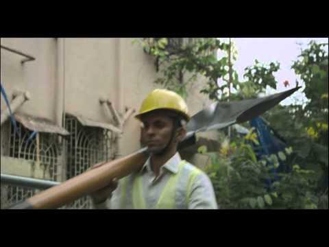 Skill India Chalo Kaam Karein