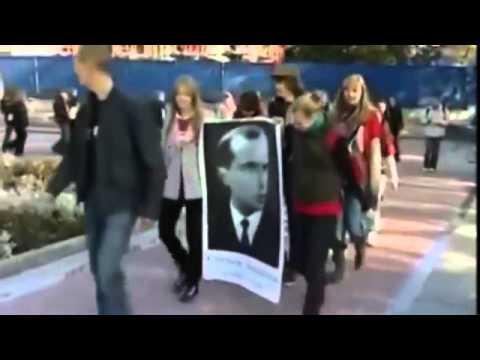 Песня про Крым 2014год !!!