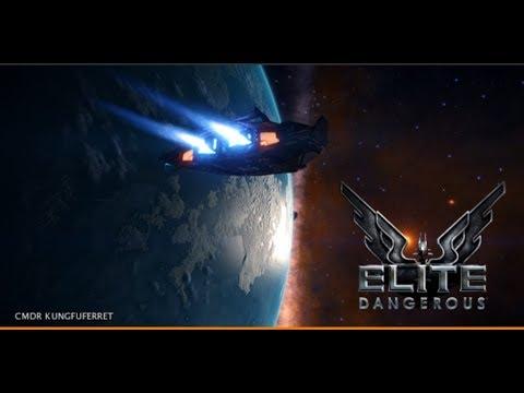 elite dangerous newsletter 213 youtube