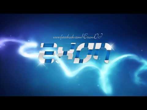 Sevyn Streeter Feat. Chris Brown - It Won't Stop (Julian Calor Remix) + DOWNLOAD
