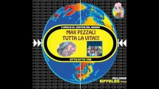 883 - Viaggio Al Centro Del Mondo (Eiffel 65 Remix)