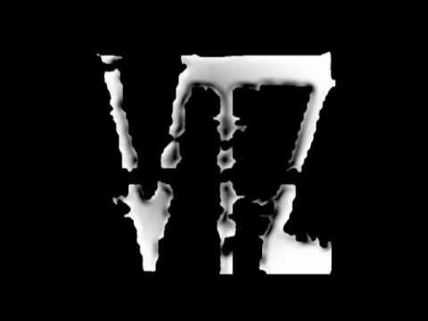 [ VTZ ] Cerberus *instrumental* (sold)