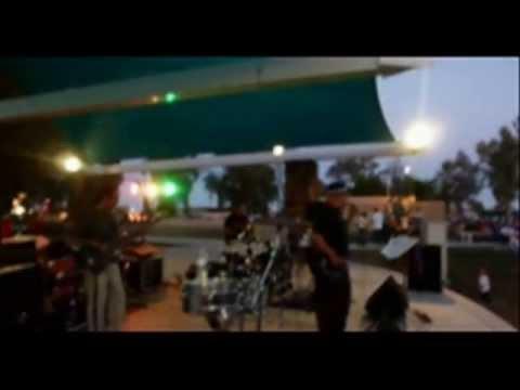 SOLIS-101-MUSIC IMAGINATION-MUCURA CLIP CONCERT IN THE PARK 2013