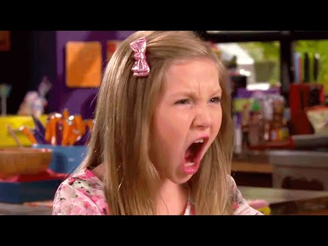 Henry Danger | Piper's Point Of View | Nick