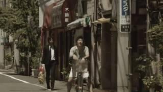 出演:竪山隼太 寺本一樹 監督:熊谷まどか プロデューサー:深川栄洋.