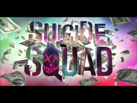Sucker for Pain   Lil Wayne, Wiz Khalifa & Imagine Dragons From Suicide Squad