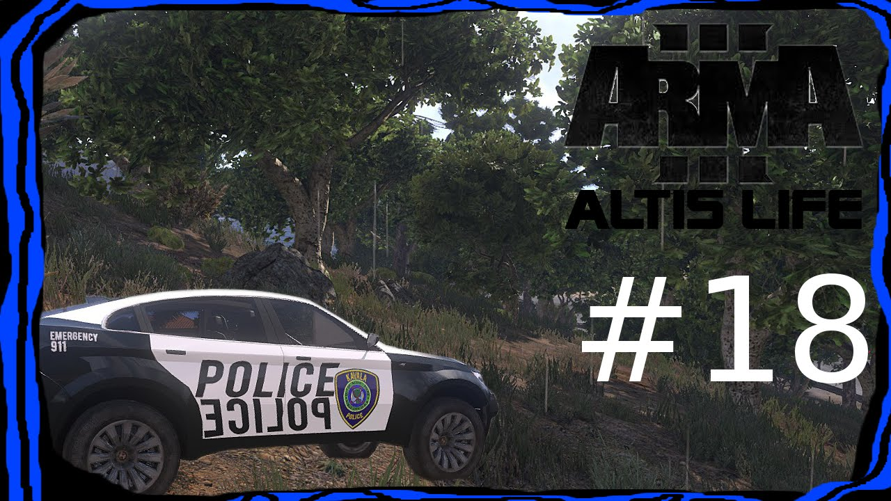 how to add kill infobox to altis life server