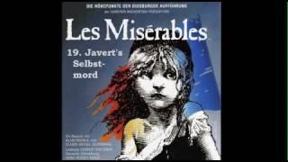 19. Javert
