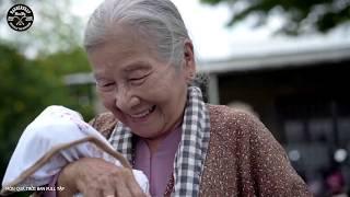 Mẹ Trẻ Bỏ Rơi Con - Full Tập 1 , 2  | Phim ngắn hay nhất 2020, Bardy TV