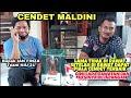Cara Rawatan Cendet Maldini Peraih Piala Cendet Terbaik Ceker Cup I Feat Ajib Sultan Akbar  Mp3 - Mp4 Download