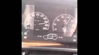 Second hand Fiat Used Cars in Timisoara - Mitula Autoturisme