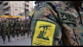 أحمد عدنان: حزب الله مشروعه الفراغ ويسعده عون الحليف أكثر من عون الرئيس
