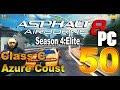 9 Asphalt 8 Airborne Season 4 Gameplay Of Alps Gate Drift Audi TTS Coupe