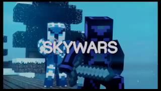 Rap do SkyWars