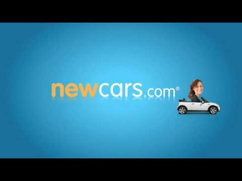 Loan vs. Lease a New Car - How To Video - NewCars