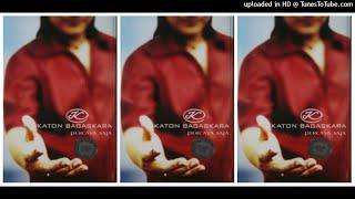 Katon Bagaskara - Percaya Saja (2002) Full Album