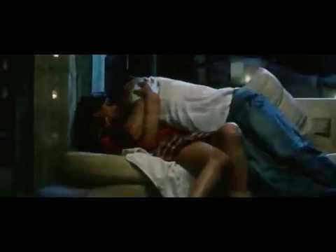 Emraan Hashmi - The Train - Beete Lamhe - video dailymotion