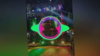 Download DJ bla bla bla versi koplo