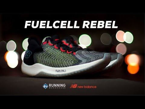 the-versatile-little-brother-of-the-5280!-the-new-balance-fuelcell-rebel