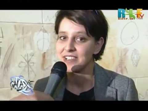 Najat Vallaud Belkacem vous souhaite un joyeux yennayer 2