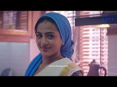 Tamil WhatsApp Status Video 🌸 Tamil Songs 2019 🌸 2019 Love WhatsApp Status Tamil 🌸 Feel Status Tamil