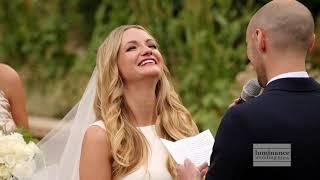 """""""You Are Mine & I Am Yours"""" Kendall {+} Matthew Wedding La Posada de Santa Fe"""