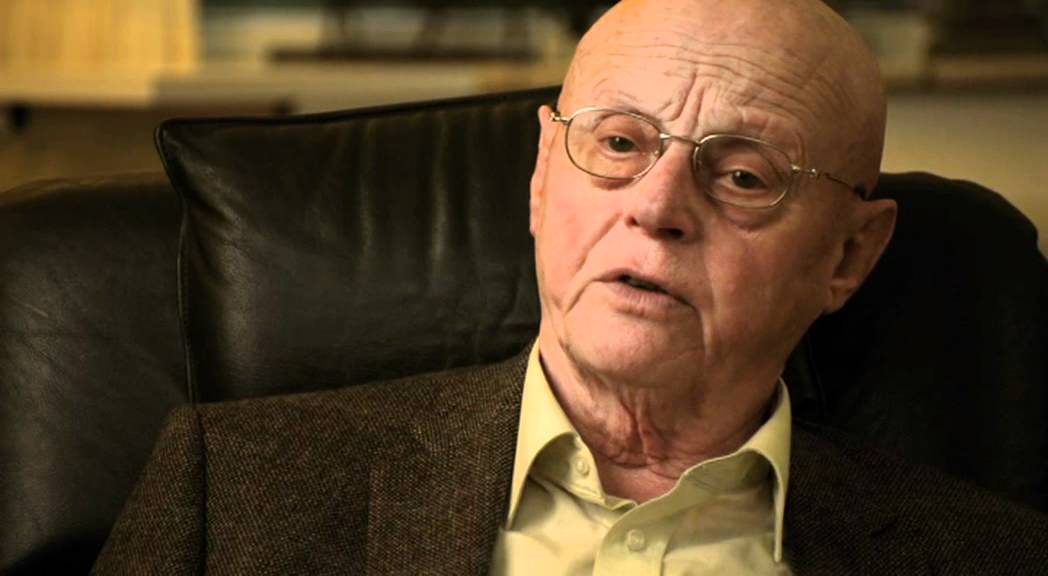Geert Hofstede on Culture - YouTube: https://www.youtube.com/watch?v=wdh40kgyYOY