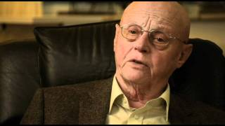 Geert Hofstede on Culture